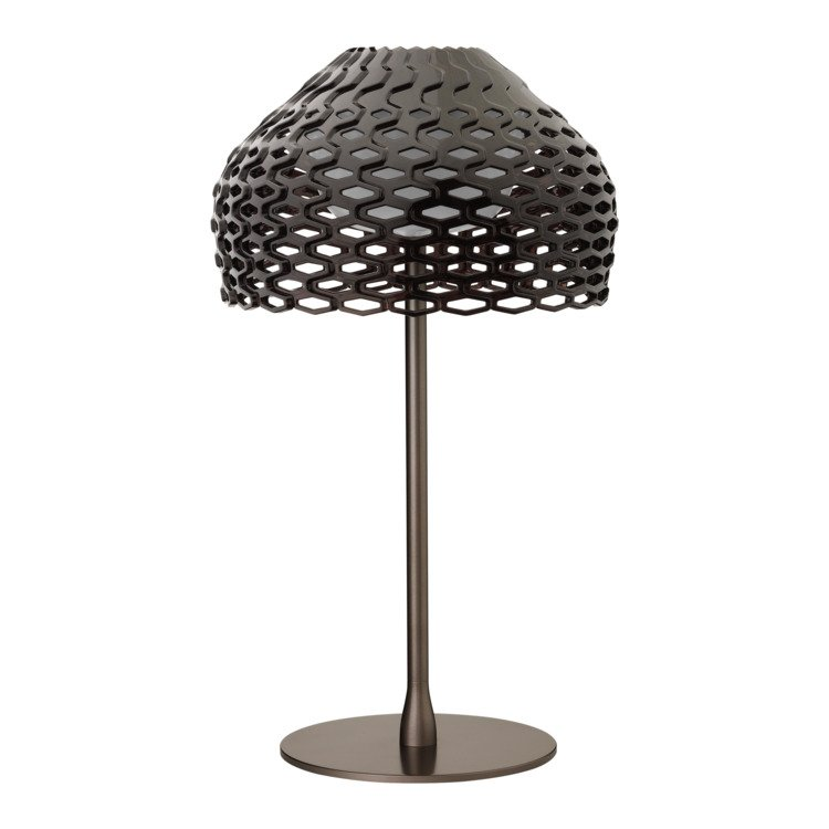 lampe de table TATOU