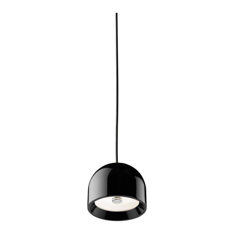 lampe à suspension WAN