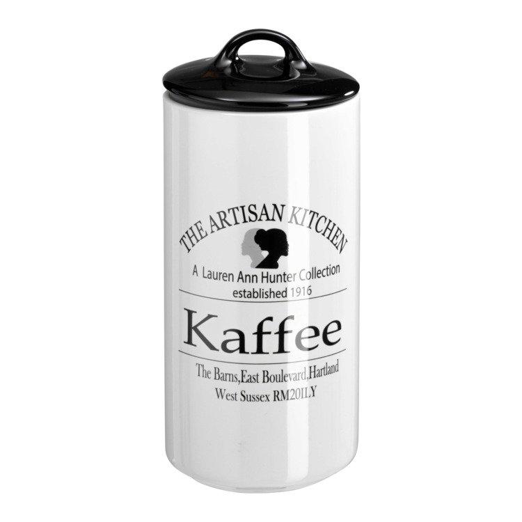 barattolo per caffè LAUREN