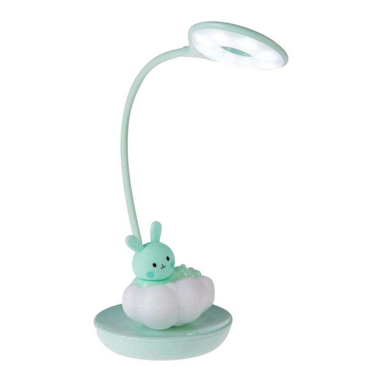 lampe de table KIDDY