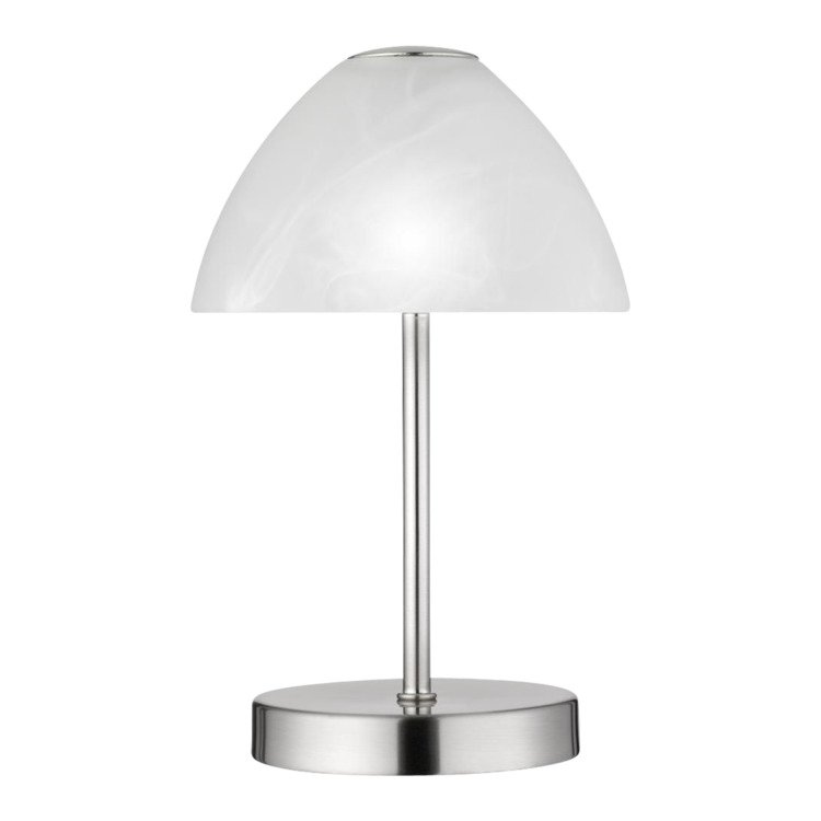 lampe de table TOUCH