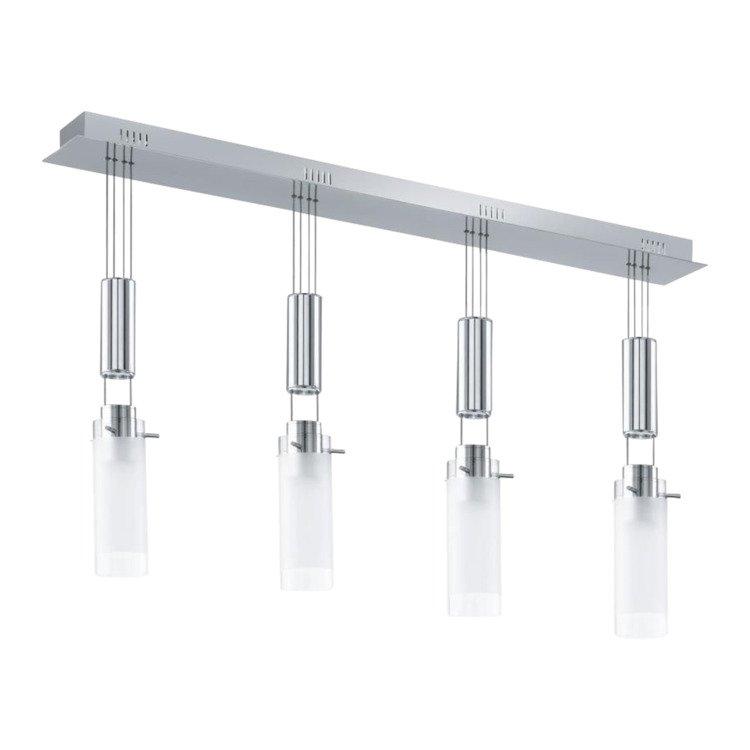 lampe à suspension INNSBRUCK