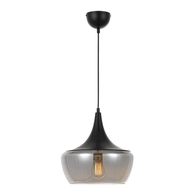 lampada a sospensione MAGIC