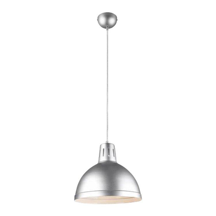 lampe à suspension BEST