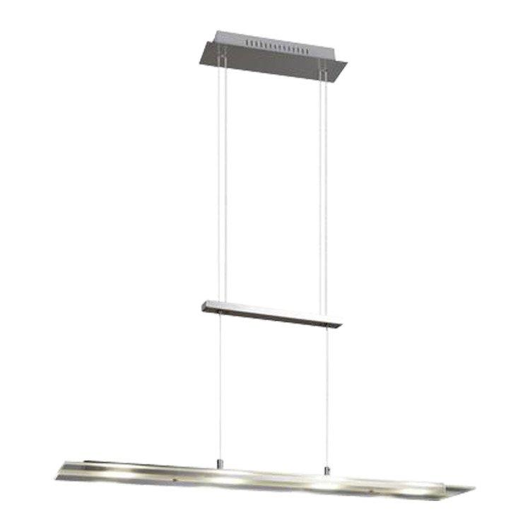 lampada a sospensione TOP