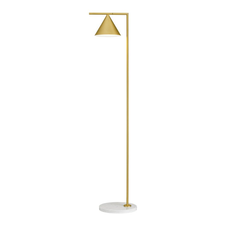 lampadaire CAPTAIN FLINT