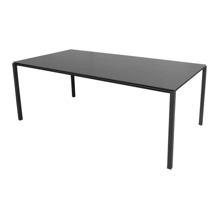 tavolo da giardino PURE