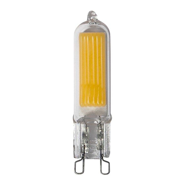 Leuchtmittel G9 LED