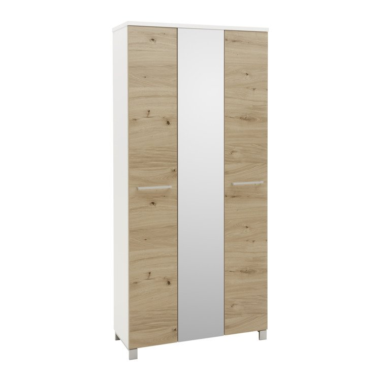 armoire-penderie Andalo