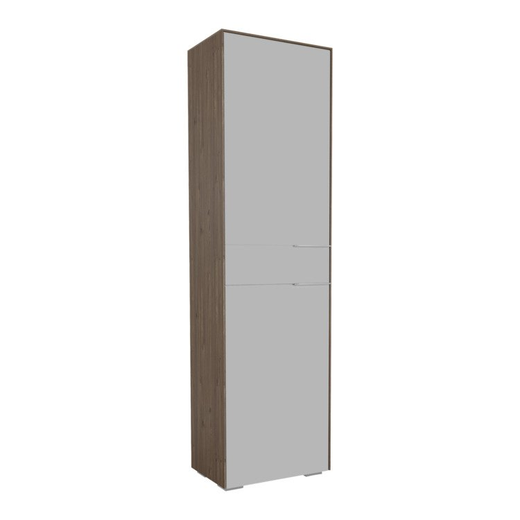 armoire-penderie LUXOR