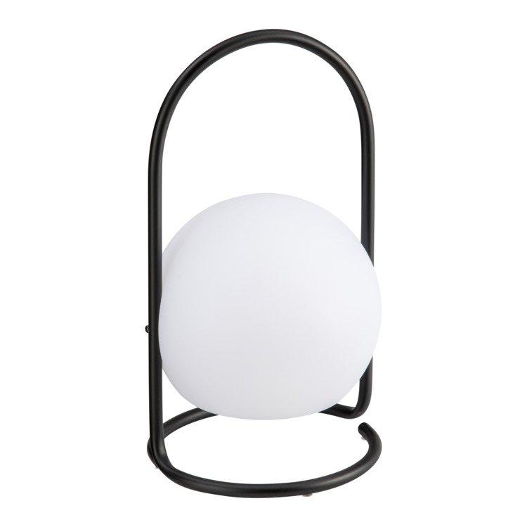 Outdoor lampe de table LED GARDEN