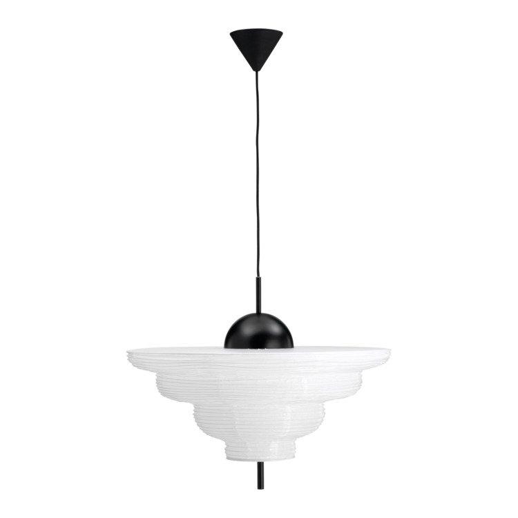 lampe à suspension KYOTO