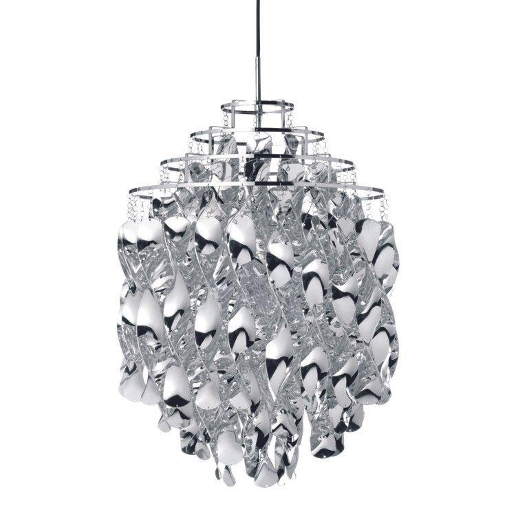 lampada a sospensione SPIRAL