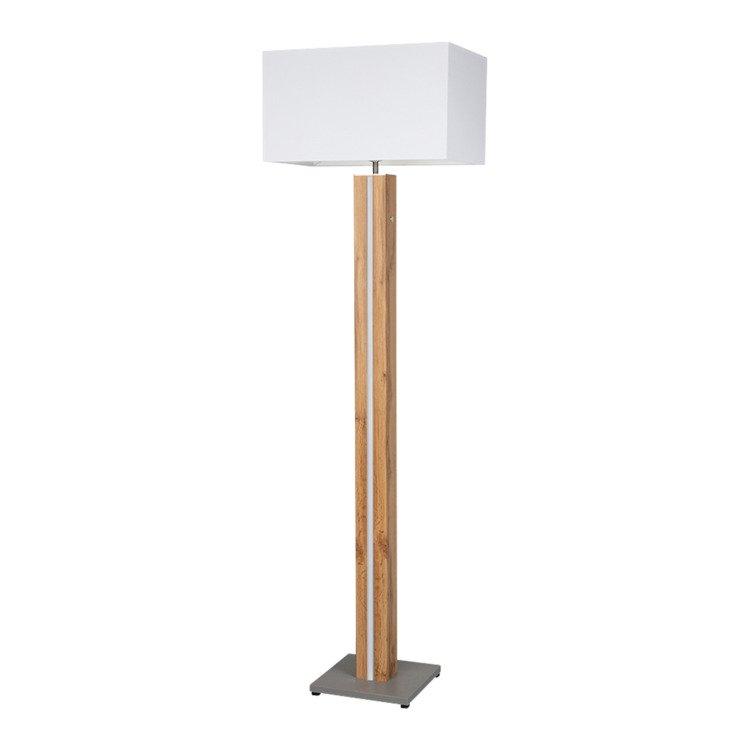 lampadaire MAGNUS 507