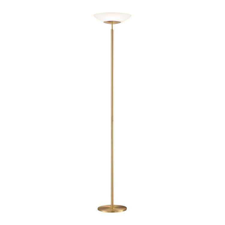 lampadaire KAI