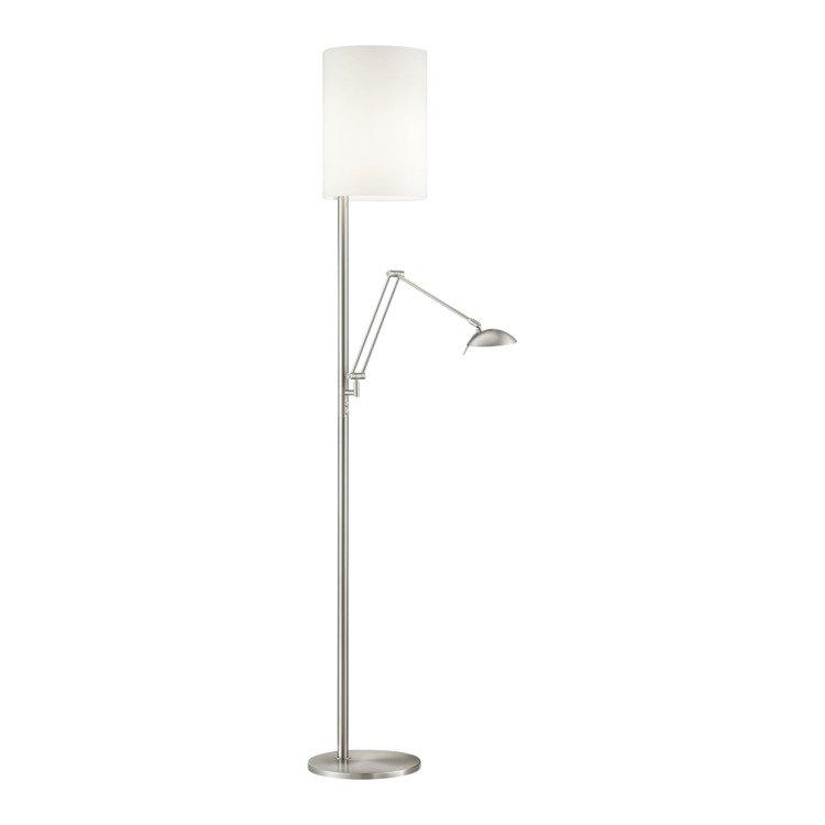lampadaire KAREN