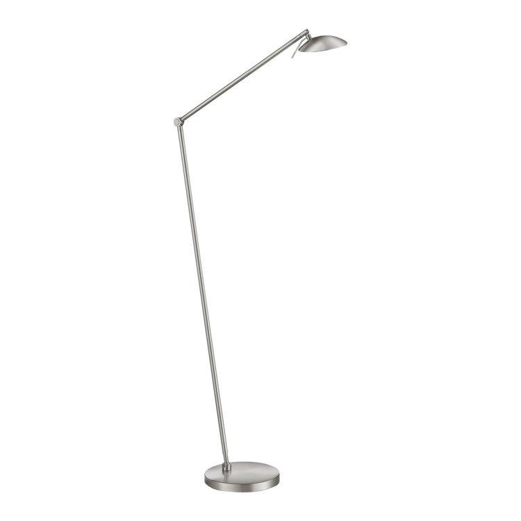 lampadaire KÖLN