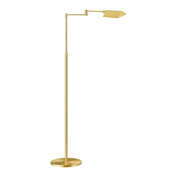 lampada a stelo KOBLENZ