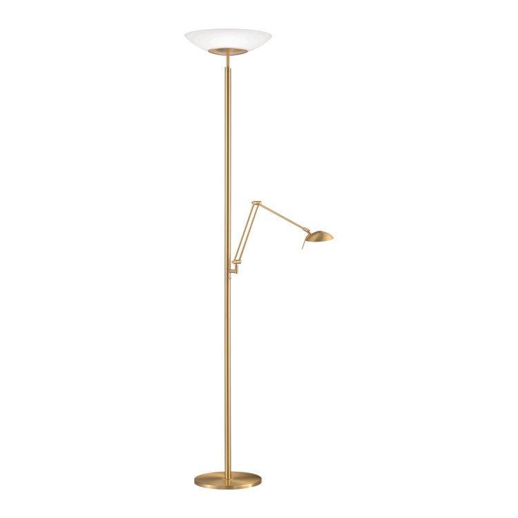 lampadaire KILIAN