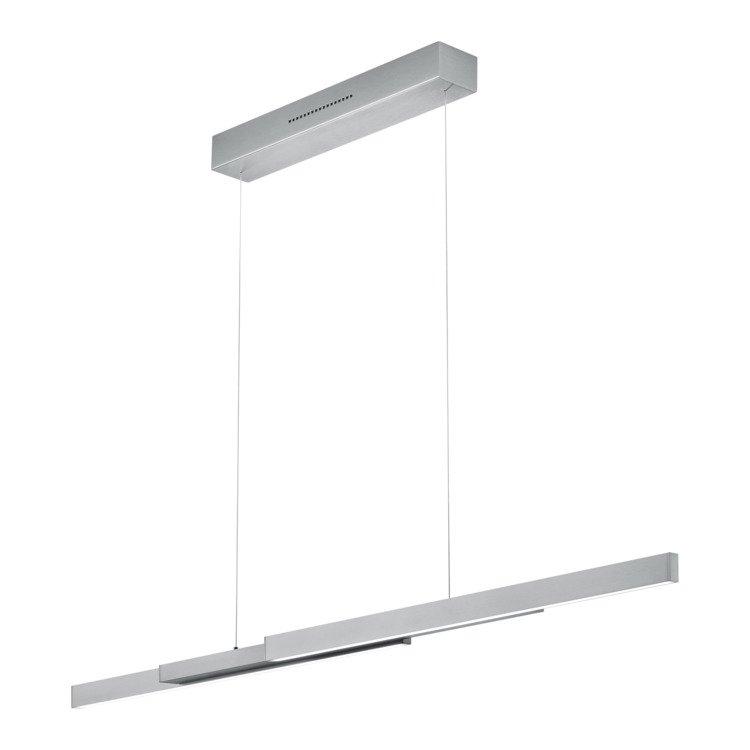 lampe à suspension LARA