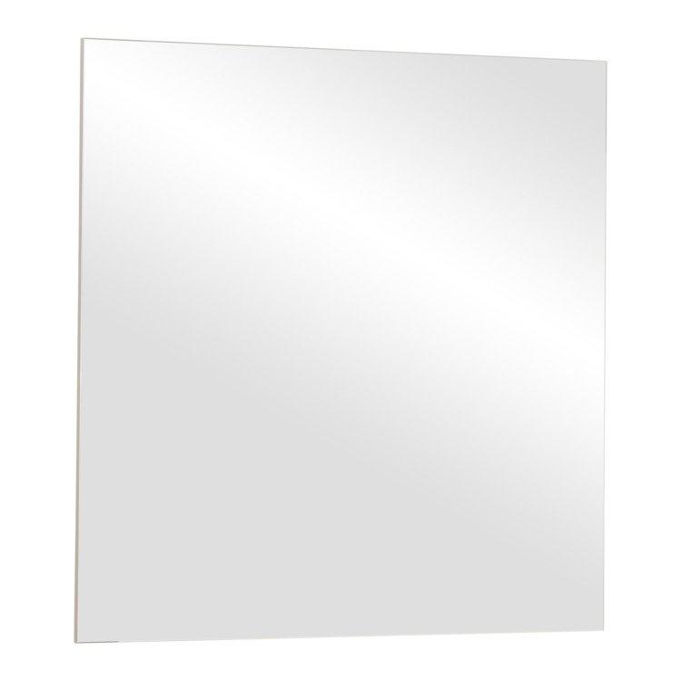 Spiegel ALLAN