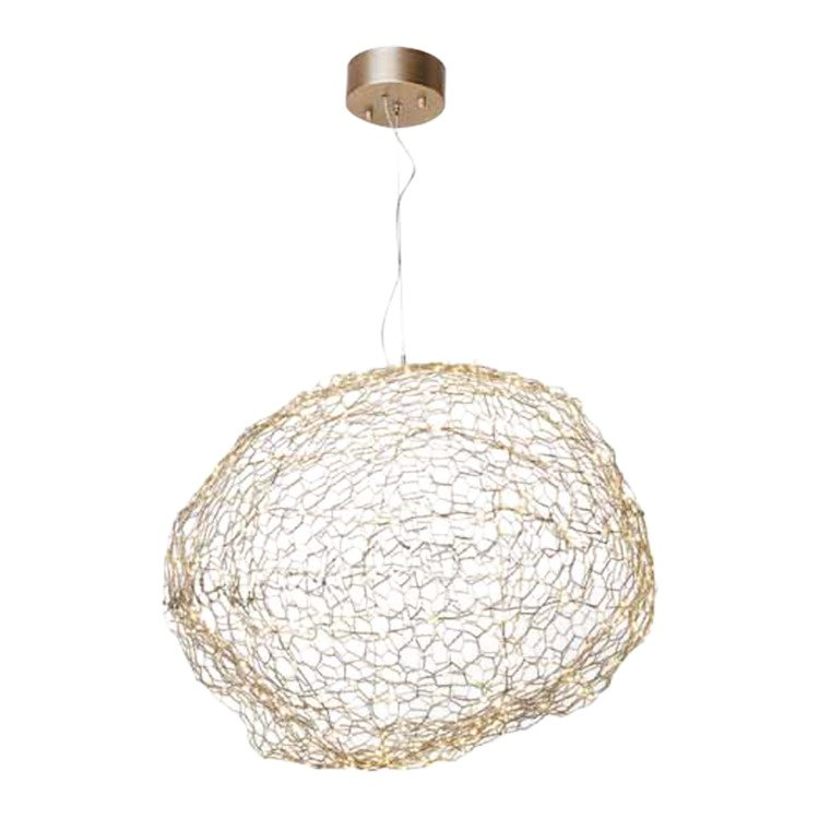 lampe à suspension HAYDEN