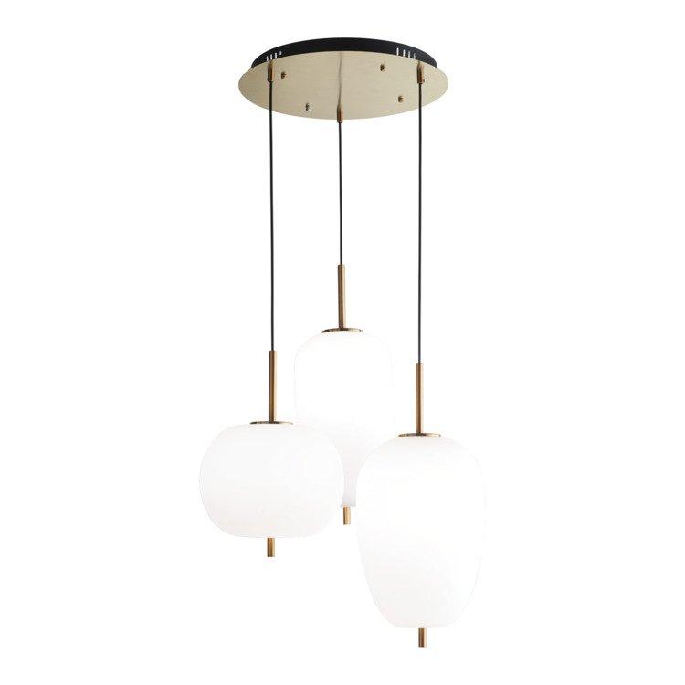 lampe à suspension UMILE