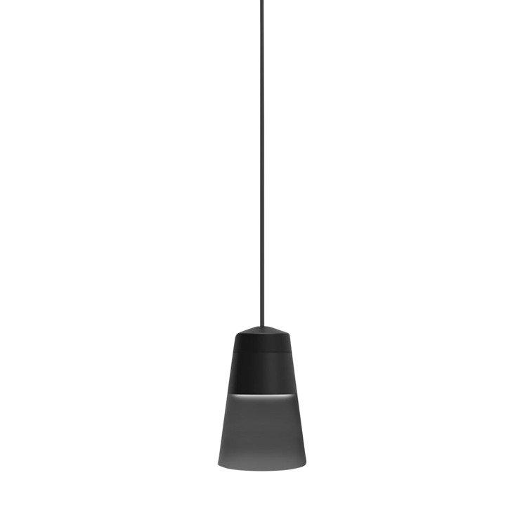 lampe à suspension LEO