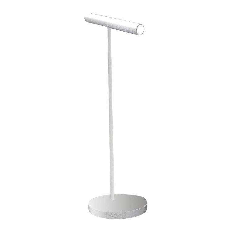 lampe de table MEYJO
