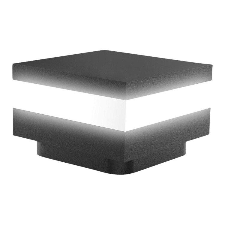 luminaires d'extérieur MASH