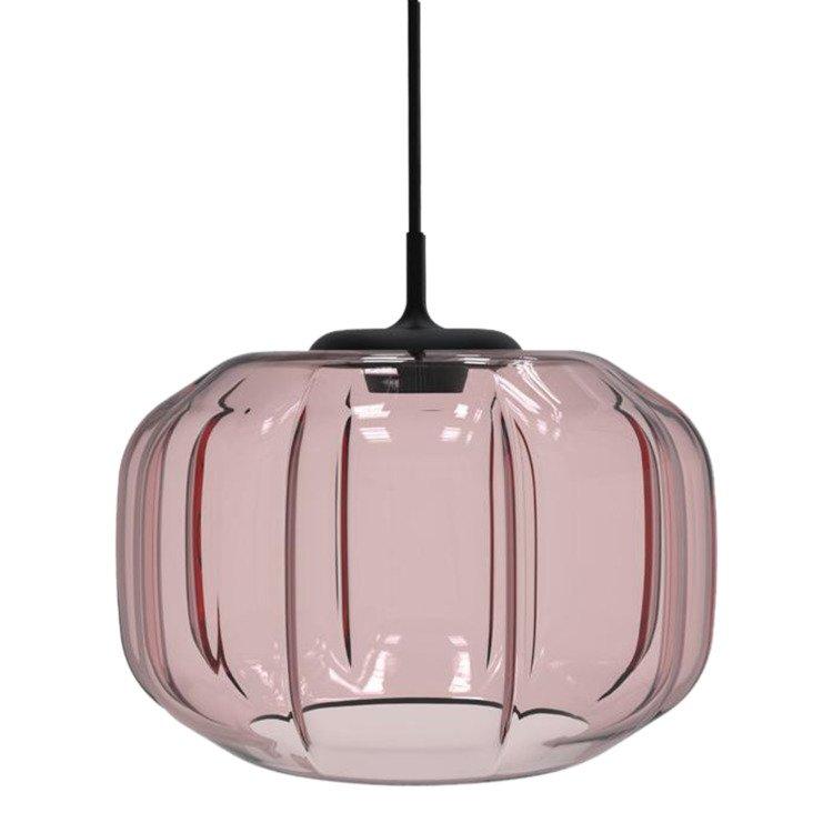 lampe à suspension FIORI