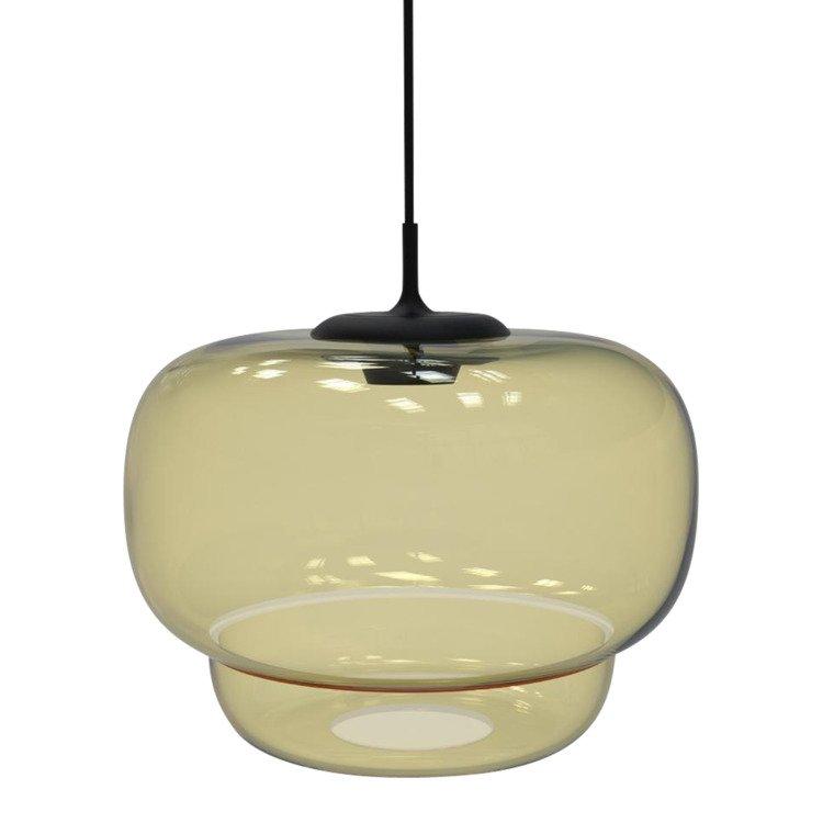 lampe à suspension CANNA