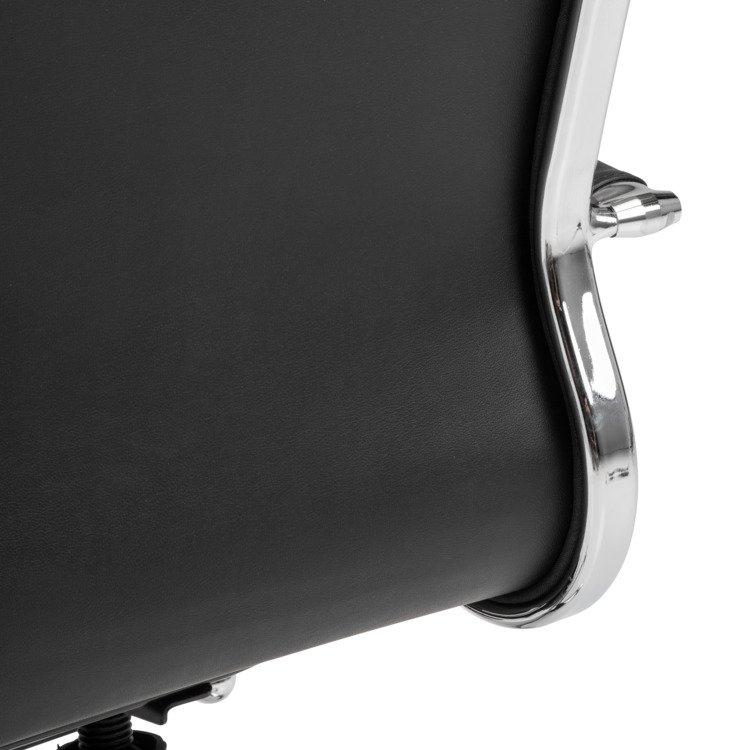 Acquisto sedia per ufficio VENICE-1 · Pfister