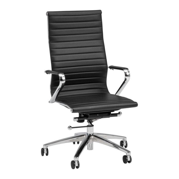 chaise de bureau VENICE-1