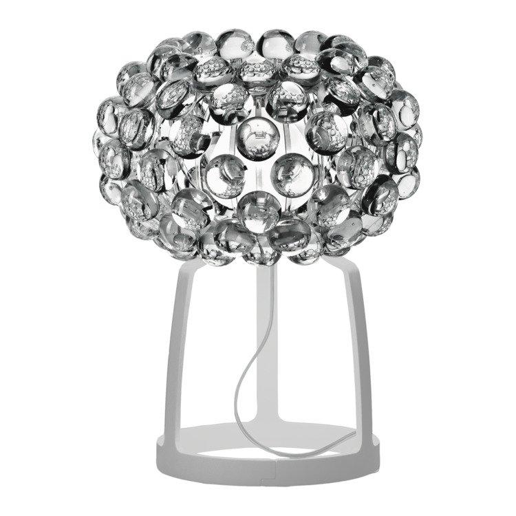 lampe de table CABOCHE PLUS PICCOLA