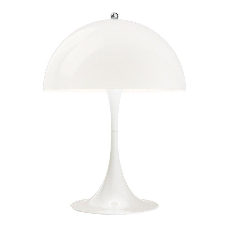lampe de table PANTHELLA 320