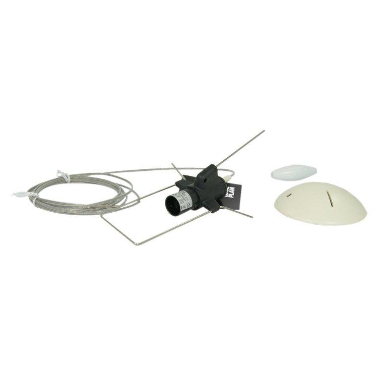 lampe à suspension COSTANZINA