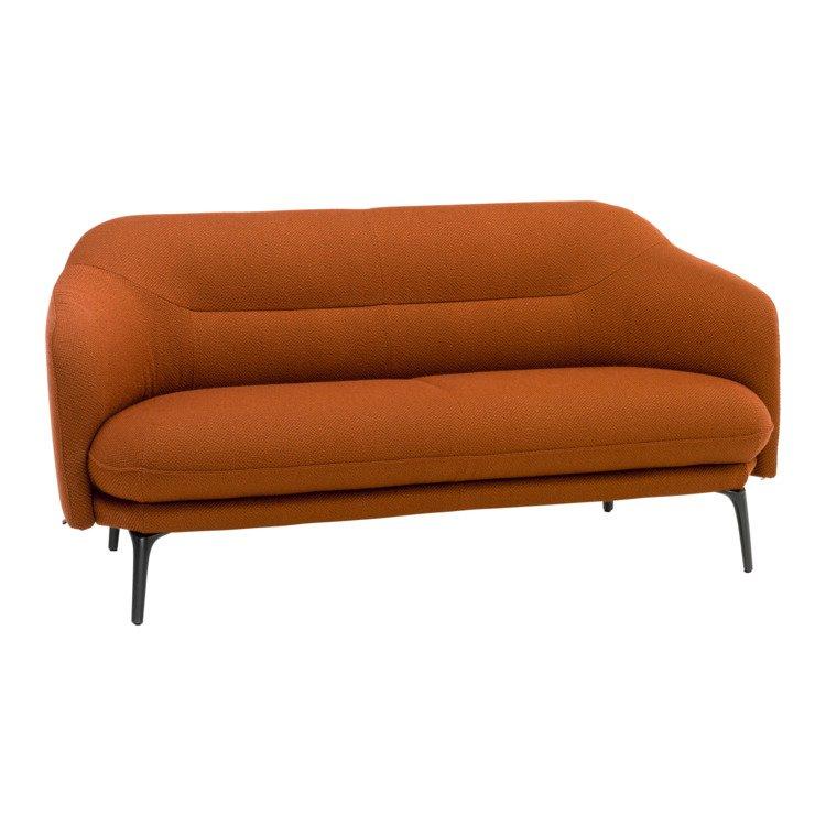 divani singoli LINDO