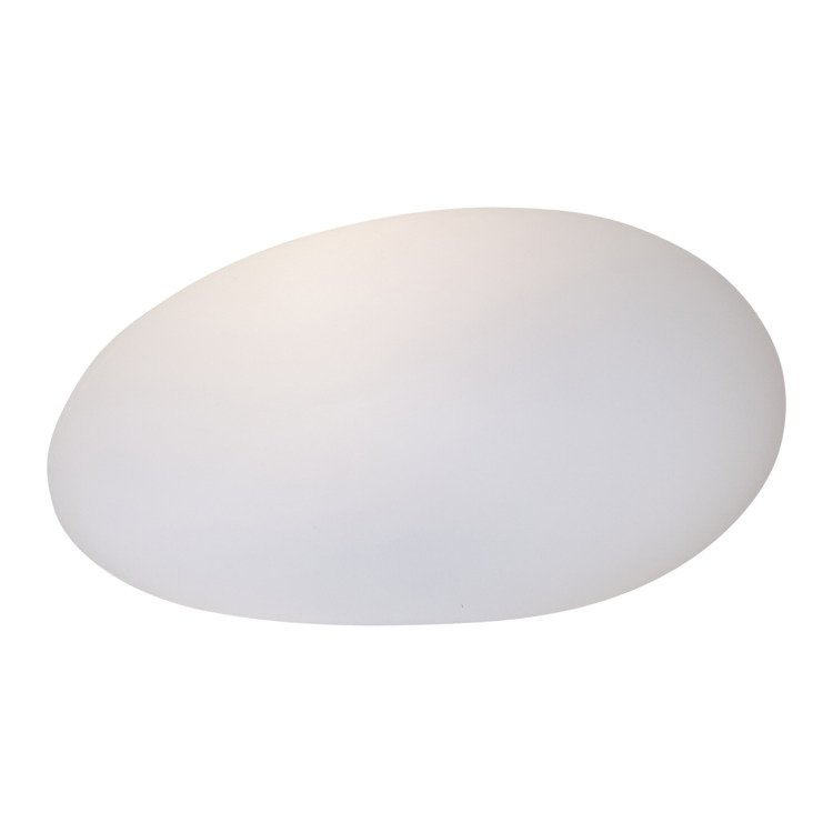 lampe solaire GLOBY