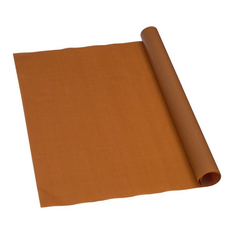 papier sulfurisé EASY BAKING