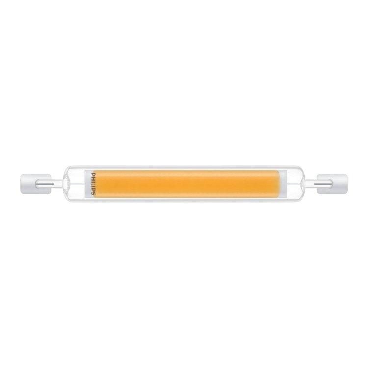 ampoule R7S LED 118