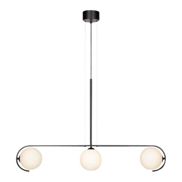 lampe à suspension PALS