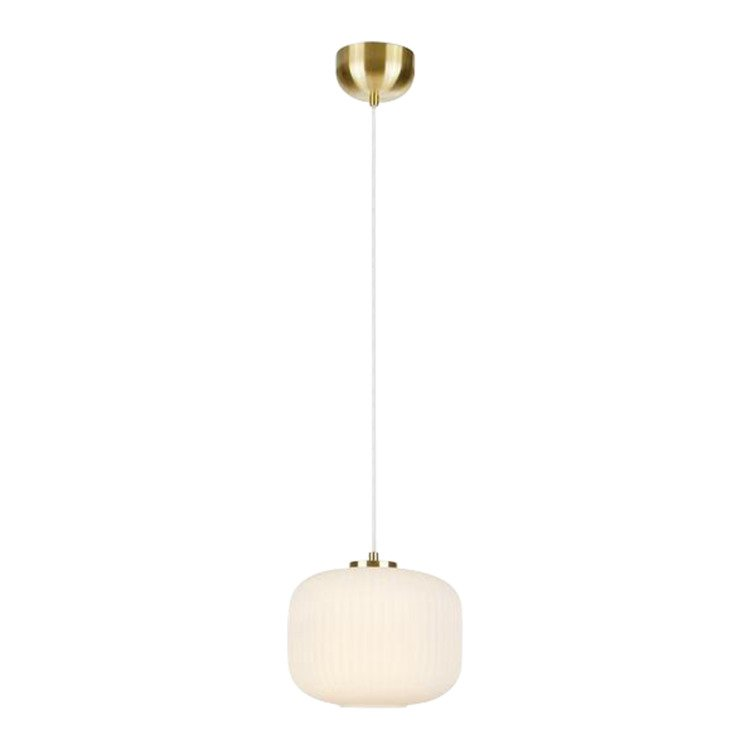 lampe à suspension SOBER