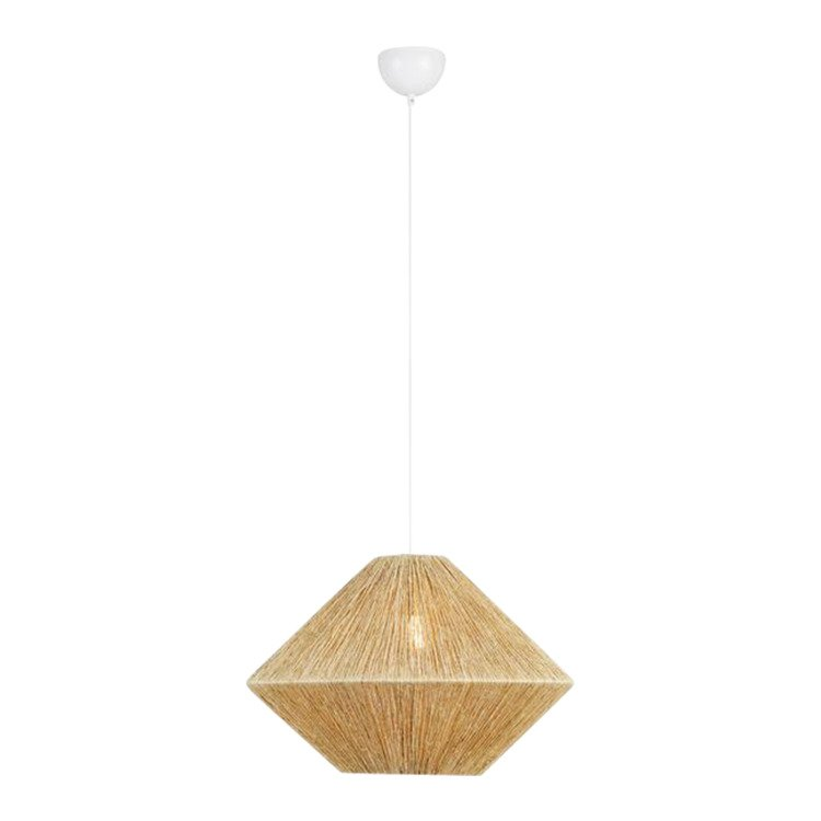 lampe à suspension STRAW