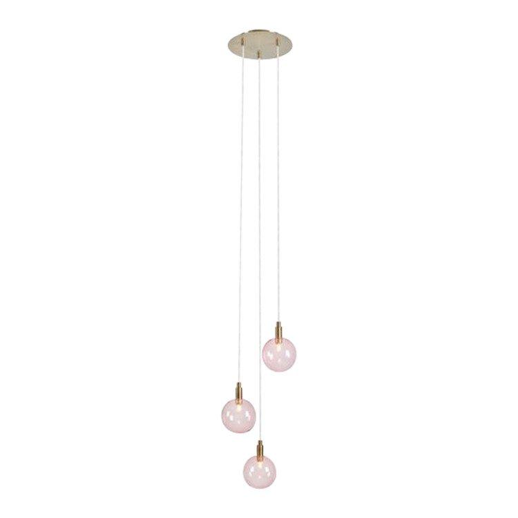 lampe à suspension UNO