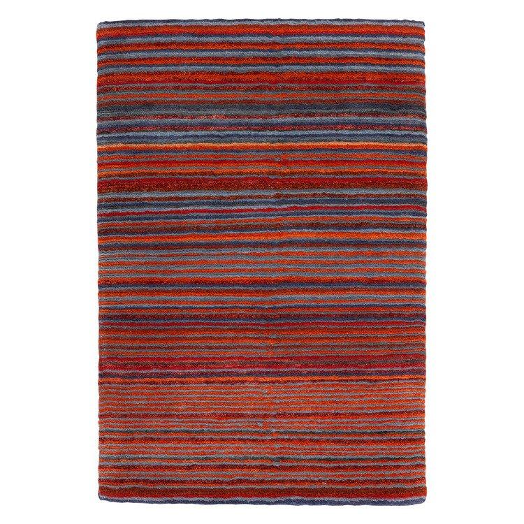 tappeti di design nepalesi/tibetani Tib. Nepal Kailash