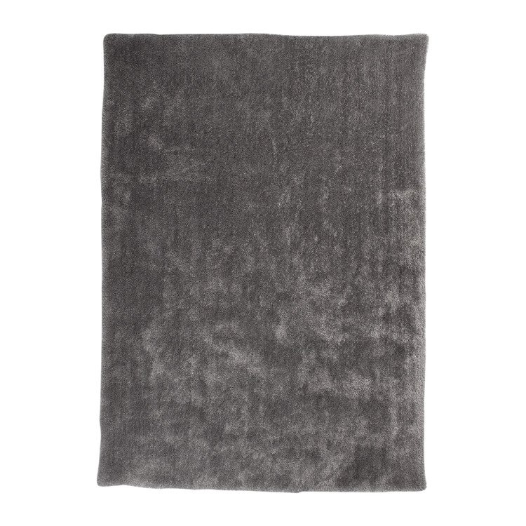 Tuft-/Webteppich Roxy