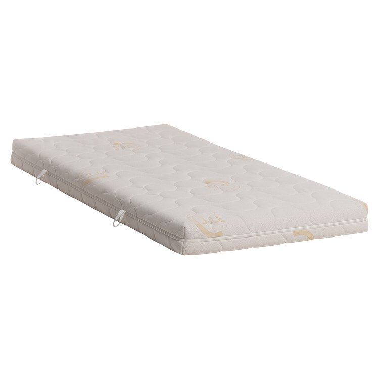 matelas Youngdream Pure