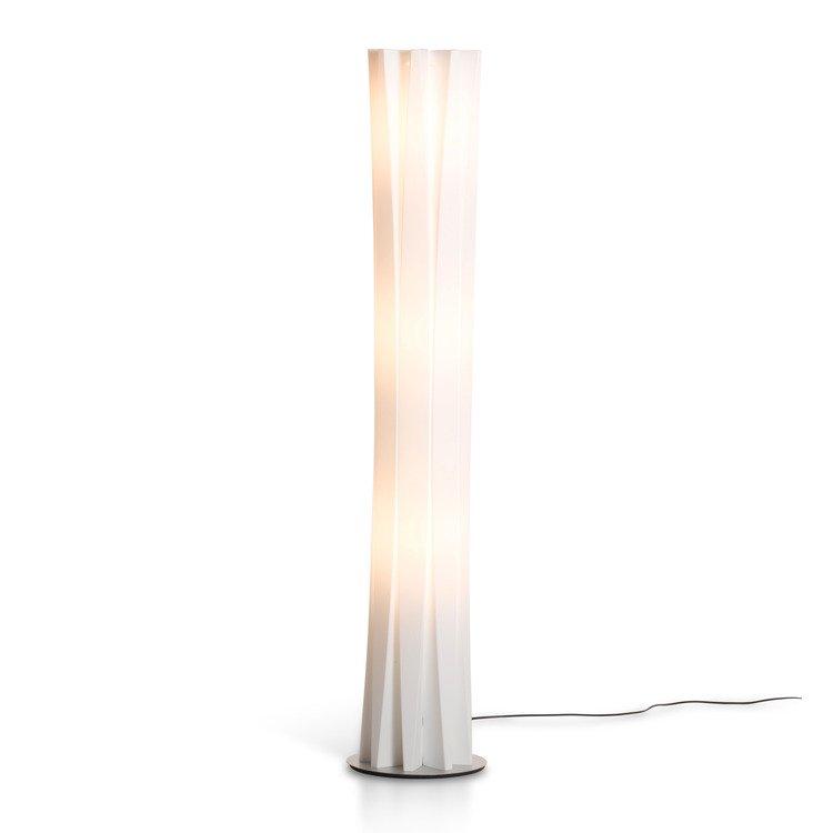 lampada a stelo BACH