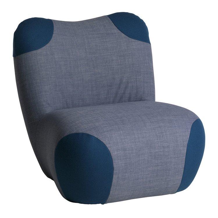 fauteuil FREISTIL 171